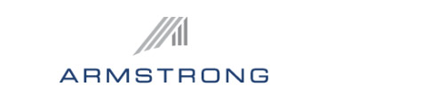 Armstrong Consultants - Grand Junction - HQ Logo