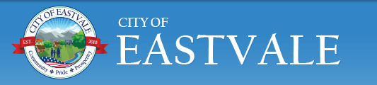 City of Eastvale Logo