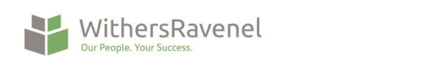 Withers & Ravenel - Corp Headquarters Logo
